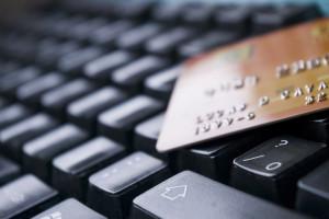 e-comerce salario comercio eletronico nambbu design e comunicacao