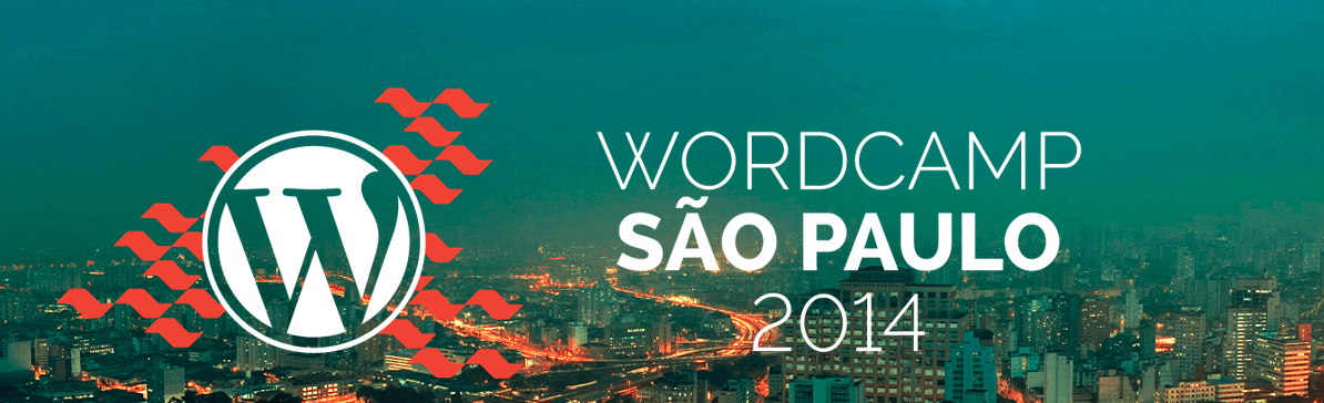 nambbu wordpress wordcamp sp 2014