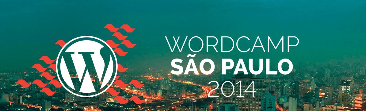 nambbu wordpress wordcamp sp 2014