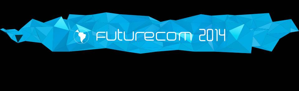 futurecom-2014-nambbu-design-e-comunicacao