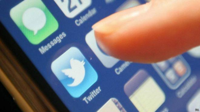 nambbu brasil deve fechar 2014 4º país com mais acesso a internet