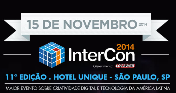 intercon-nambbu-design-e-comunicacao