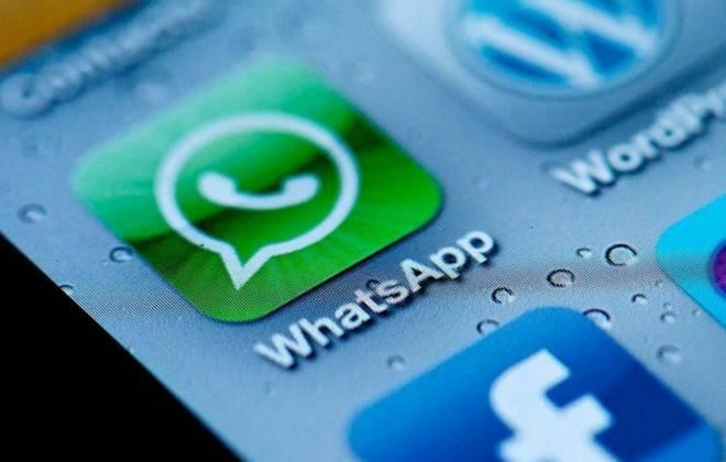 whatsapp web telefone ligacao nambbu