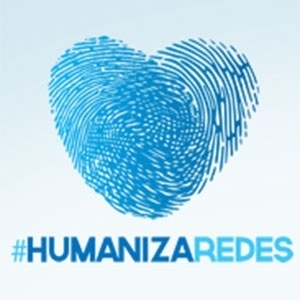 humaniza-redes-governo-lanca-acao-para-defesa-de-direitos-humanos-na-internet-1428424182784_300x300