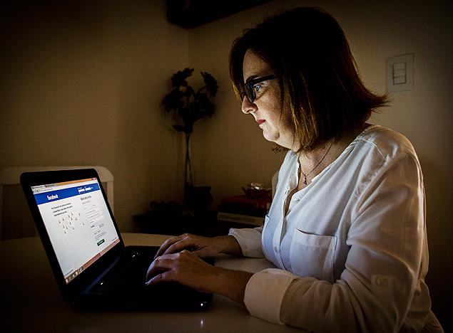 folha de sao paulo facebook google agencia nambbu publicidade dados usuarios