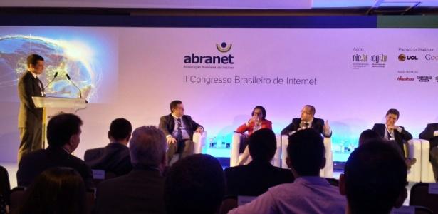 ii-congresso-brasileiro-de-internet-1443119881912_615x300