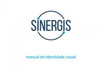 SINERGIS-Branding-01
