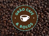 GRAO-CAFE-portfolio-2