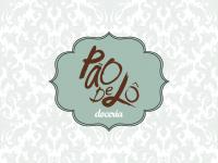 PAO-DE-LO-1-baixa