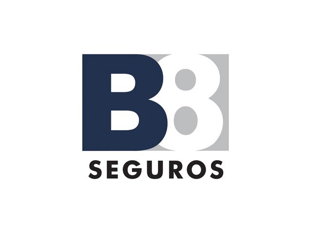 B8-SEGUROS-portfolio-1