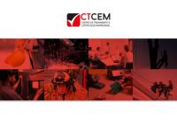 CTCEM-branding-0