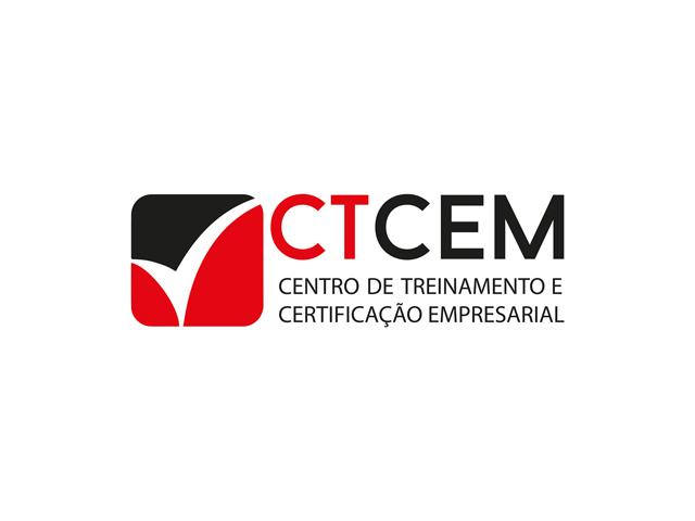 CTCEM-branding-1