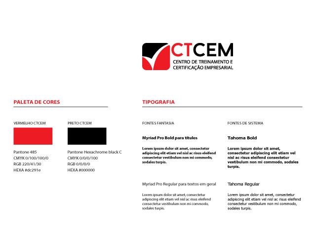 CTCEM-branding-3