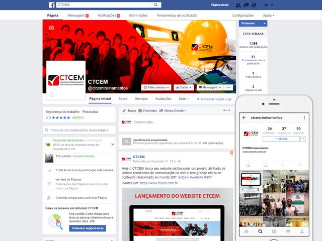 CTCEM-branding-4