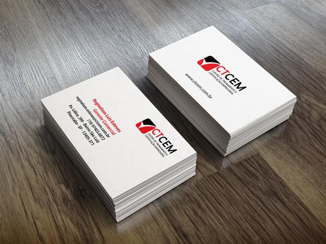 CTCEM-branding-5