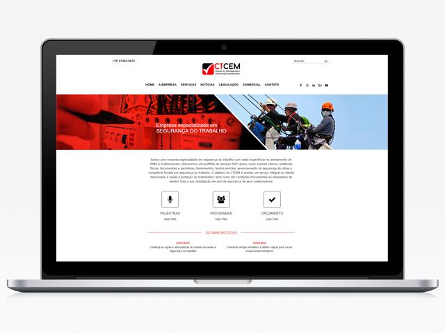 CTCEM-portfolio-1
