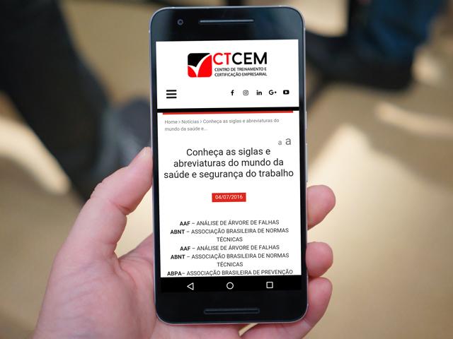 CTCEM-portfolio-2
