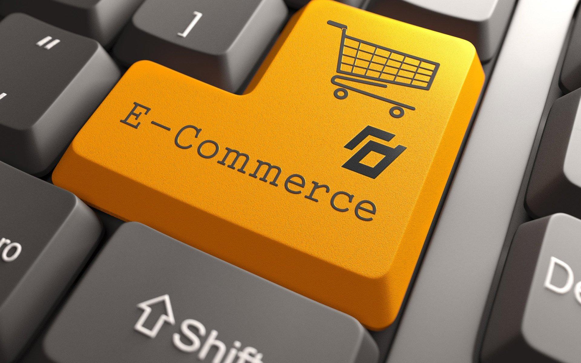 e-commerce-nambbu site